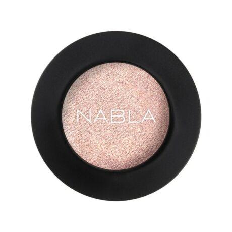 """NABLA - Szemhéjárnyaló - """"Luna"""""""