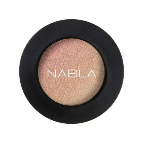 """NABLA - Szemhéjárnyaló - """"Madreperla"""""""