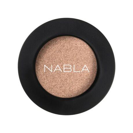 """NABLA - Szemhéjárnyaló - """"Mellow"""""""