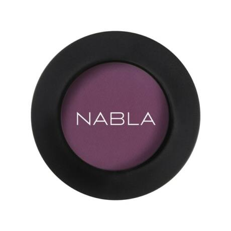 """NABLA - Szemhéjárnyaló - """"Mimesis"""""""