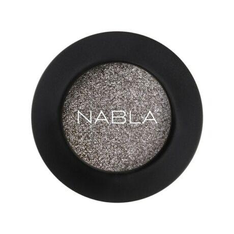 """NABLA - Szemhéjárnyaló - """"Nereide"""""""