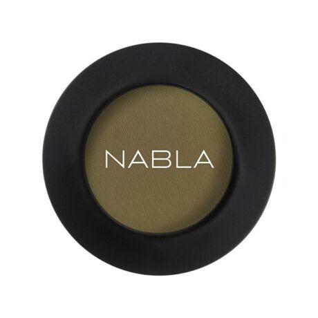 """NABLA - Szemhéjárnyaló - """"Radikal"""""""
