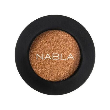 """NABLA - Szemhéjárnyaló - """"Rust"""""""