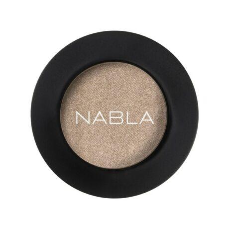 """NABLA - Szemhéjárnyaló - """"Sandy"""""""