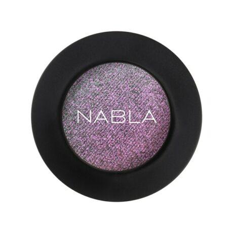 """NABLA - Szemhéjárnyaló - """"Selfish"""""""