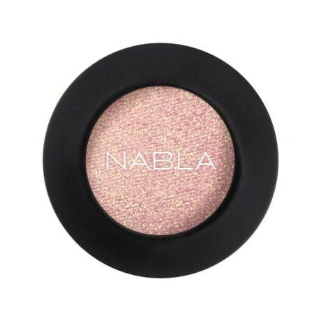 """NABLA - Szemhéjárnyaló - """"Sensuelle"""""""