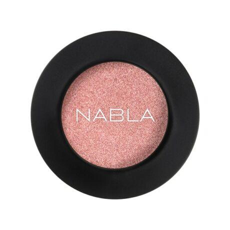 """NABLA - Szemhéjárnyaló - """"Snowberry"""""""