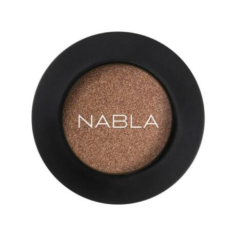 """NABLA - Szemhéjárnyaló - """"Tribeca"""""""