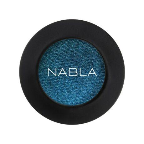 """NABLA - Szemhéjárnyaló - """"Under Pressure"""""""