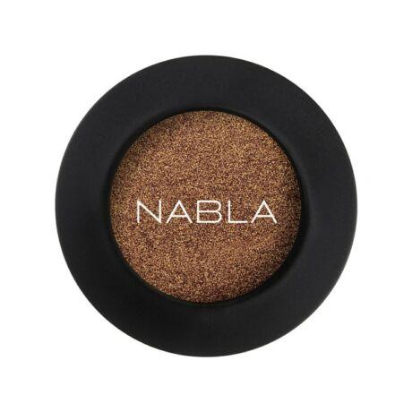 """NABLA - Szemhéjárnyaló - """"Unrestricted"""""""