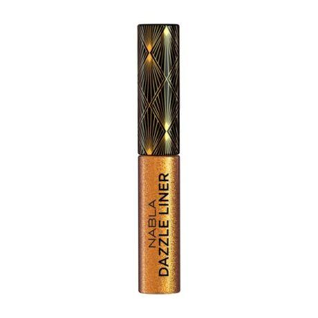 """NABLA - Dazzle Liner szemhéjtus - """"Klimt"""""""