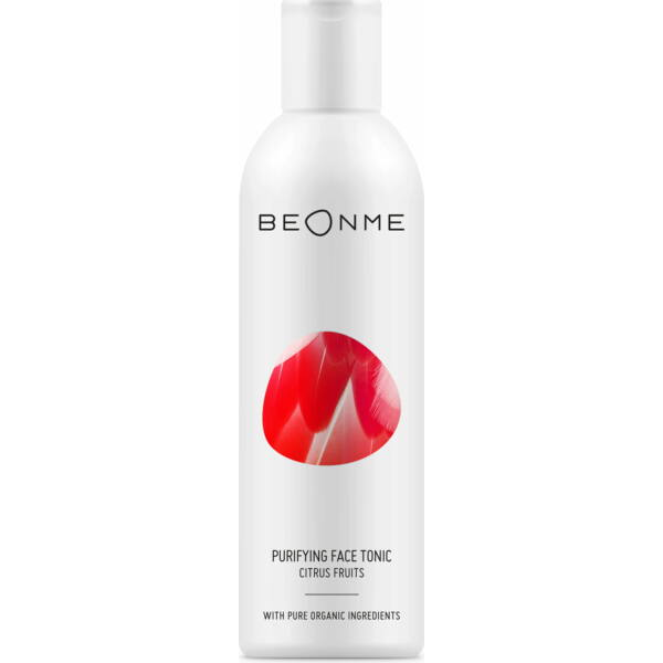 BeOnMe • Purifying arctonik • 200 ml