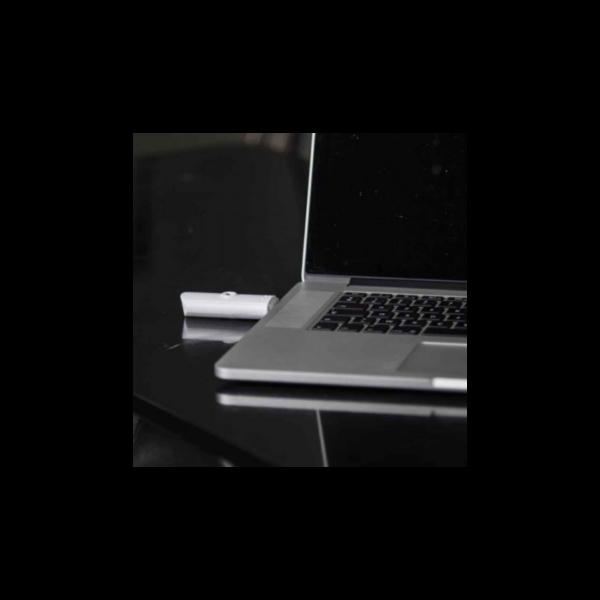 Keylia USB Diffúzor Innobiz