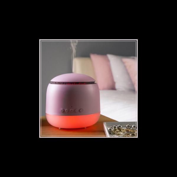 Olly Pink Aroma Diffúzor