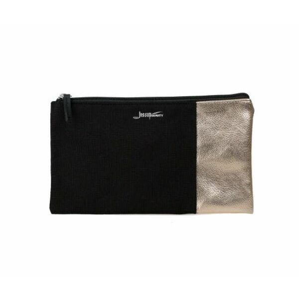 JESSUP • Kozmetikai táska