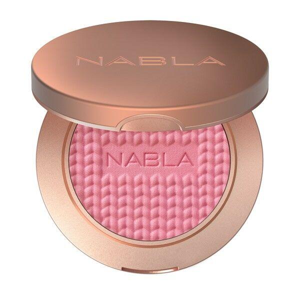 "NABLA - Blossom Blush arcpirosító - ""Daisy"""