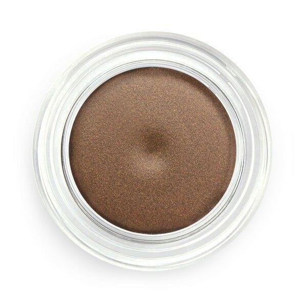 """NABLA - Creme Shadow krémes szemhéjárnyaló - """"Caffeine"""""""