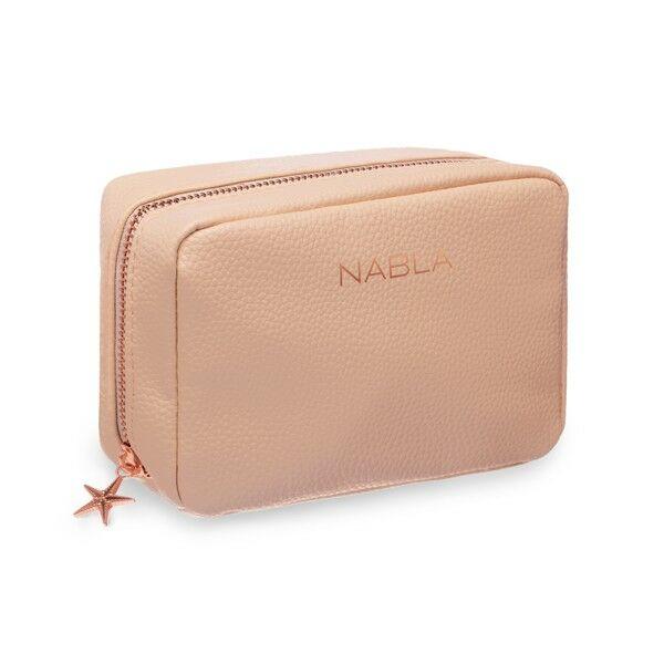 NABLA • Denude kozmetikai táska