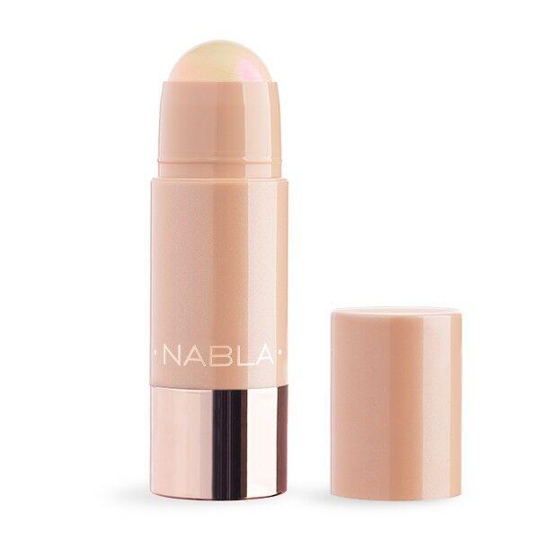 NABLA • Glowy Skin Highlighter • Surreal