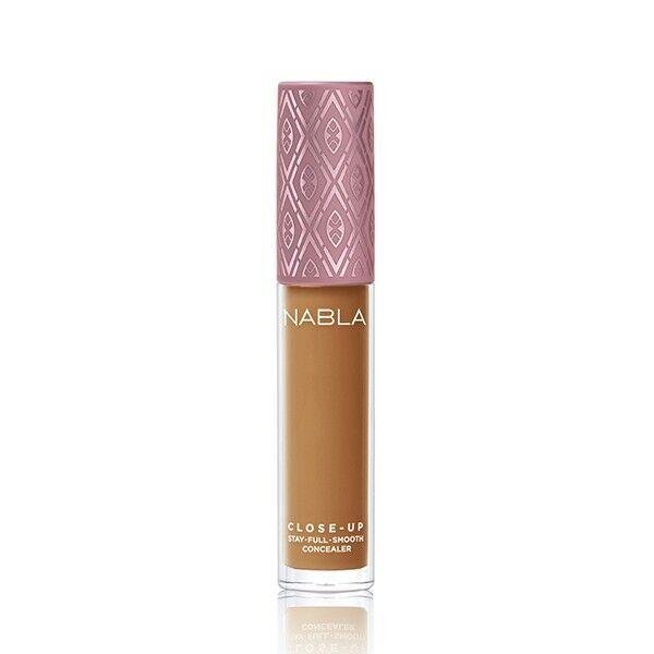 NABLA • Close Up Korrektor • Almond