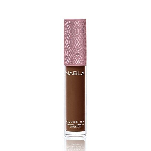 NABLA • Close Up Korrektor • Cocoa
