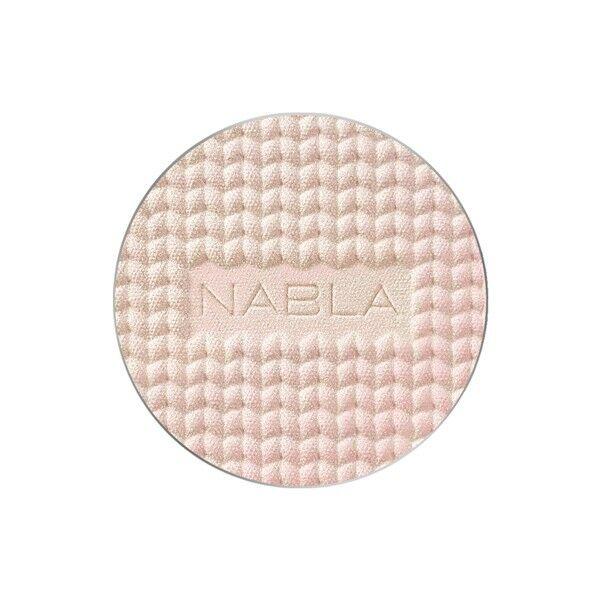 "NABLA - Shade & Glow utántöltő - ""Angel"""