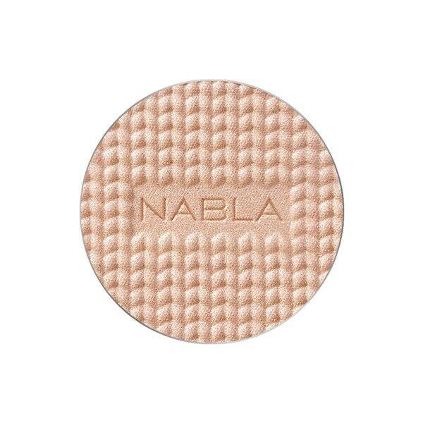 """NABLA - Shade & Glow  utántöltő - """"Baby Glow"""""""