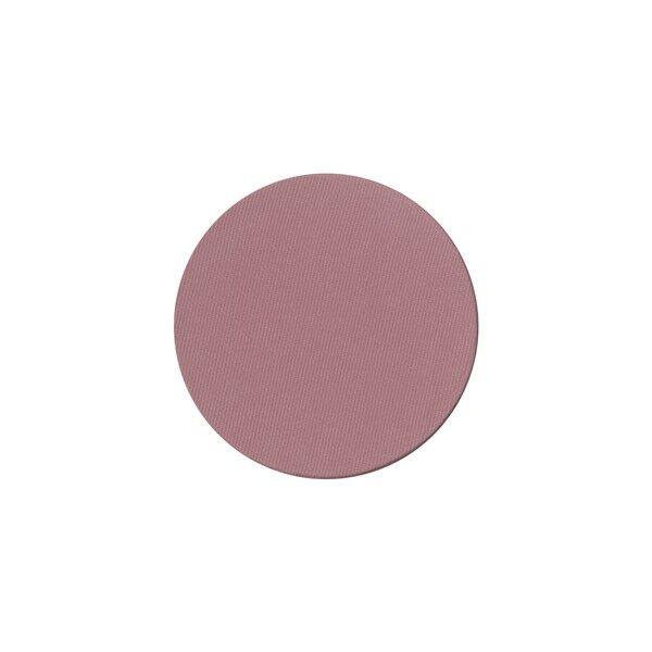 """NABLA - Szemhéjárnyaló utántöltő - """"Circle"""""""