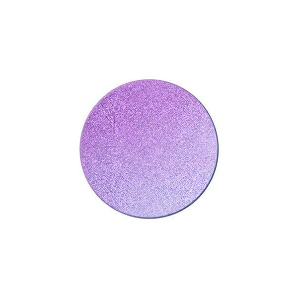"""NABLA - Szemhéjárnyaló utántöltő - """"Lilac Wonder"""""""