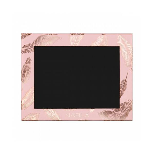 NABLA • Mágneses paletta 12 db-os
