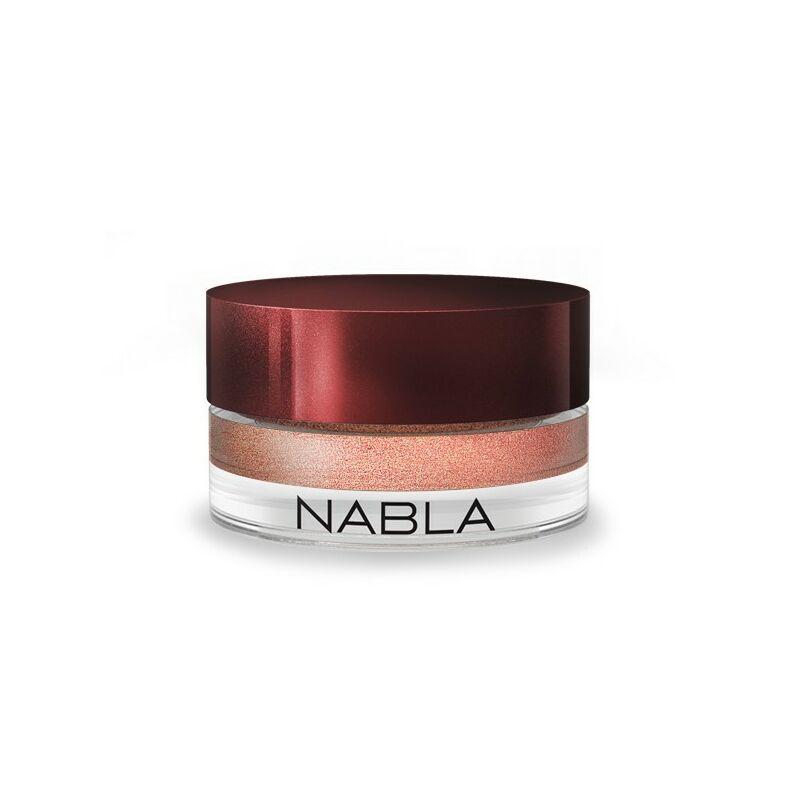 """NABLA - Creme Shadow krémes szemhéjárnyaló - """"Dusk"""""""