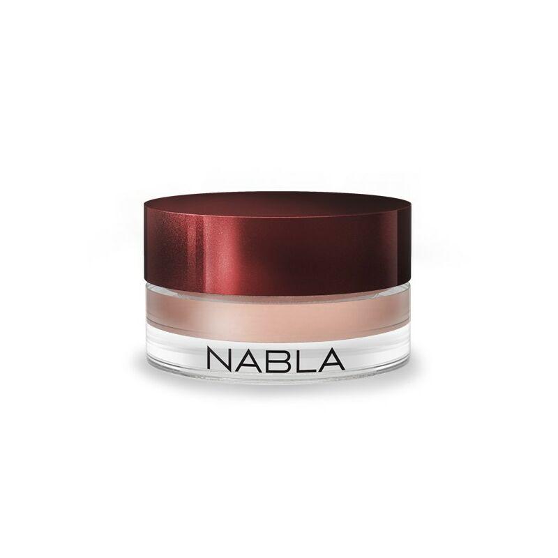 """NABLA - Creme Shadow krémes szemhéjárnyaló - """"Morning Glory"""""""