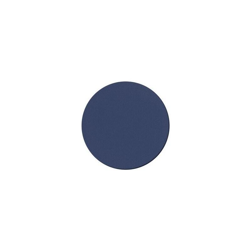 """NABLA - Szemhéjárnyaló utántöltő - """"Blue Velvet"""""""