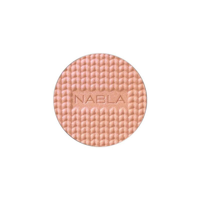 """NABLA - Shade & Glow utántöltő - """"Obsexed"""""""