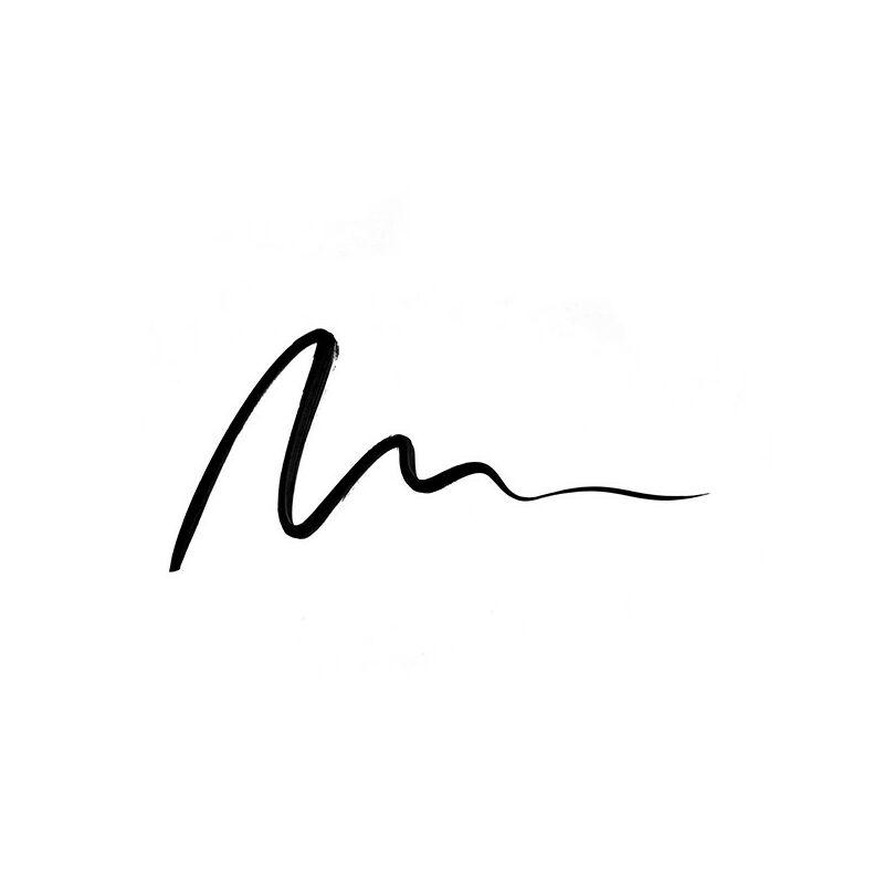 NABLA • Serial Liner szemhéjtus