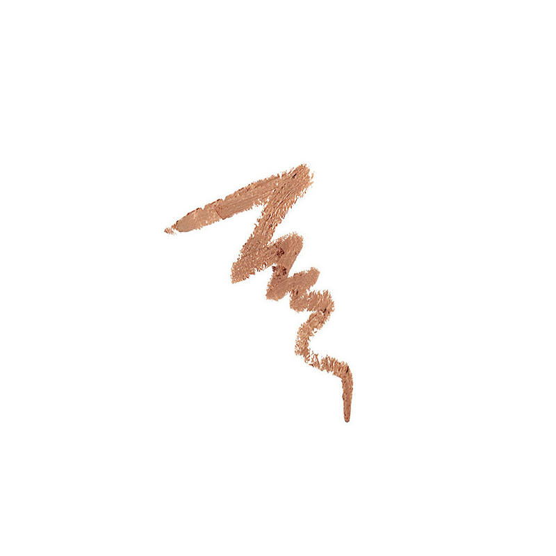 NABLA • Close-Up Lip Shaper - Nude2