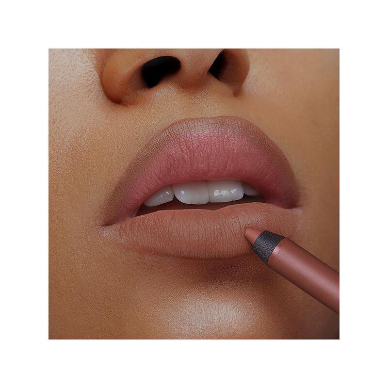 NABLA • Close-Up Lip Shaper - Nude3