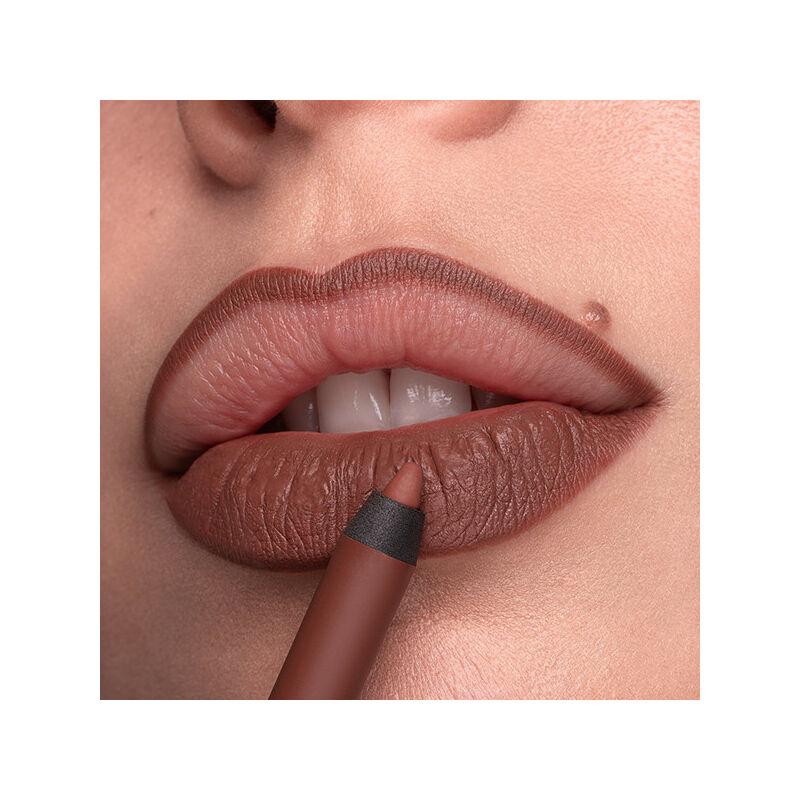 NABLA • Close-Up Lip Shaper - Nude5