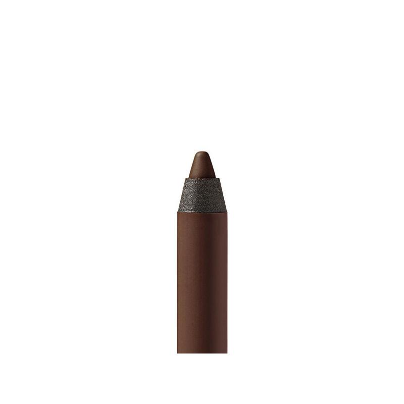 NABLA • Close-Up Lip Shaper - Nude6
