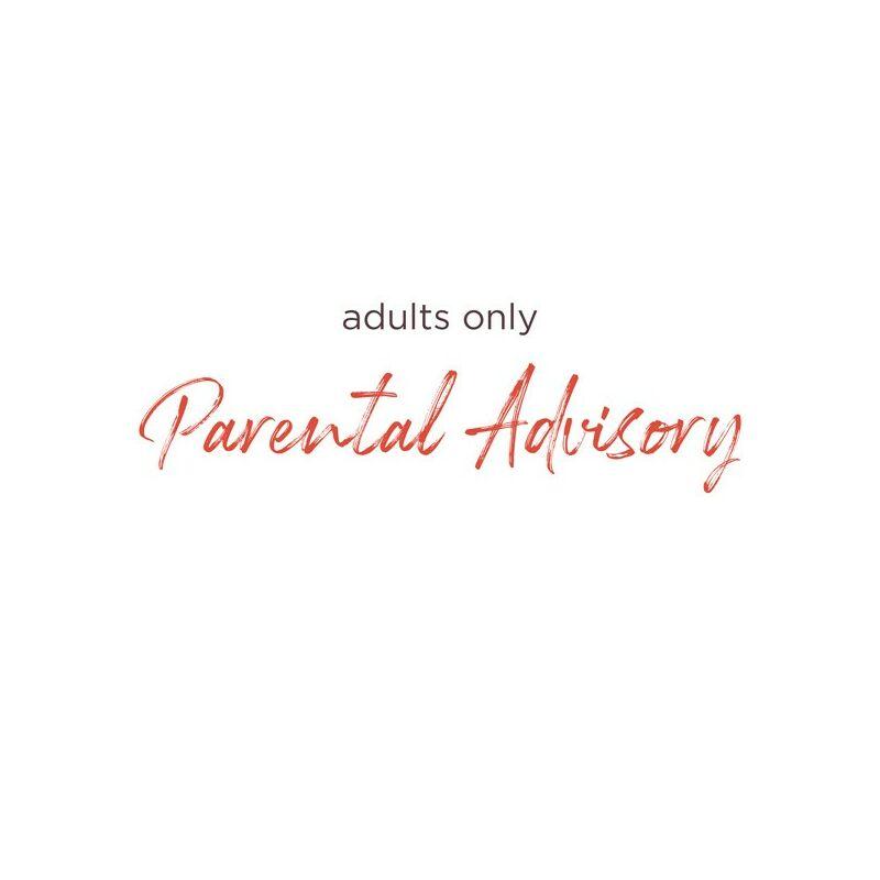 "Nabla • Skin Glazing Highlighter ""Adults Only"""