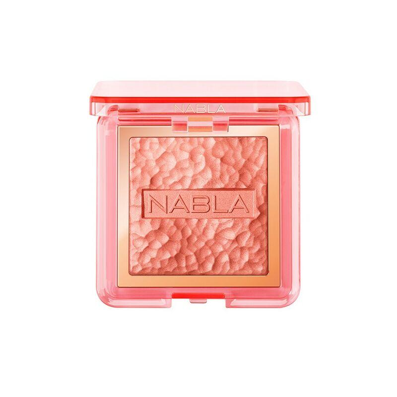 "Nabla • Skin Glazing Highlighter ""Truth"""