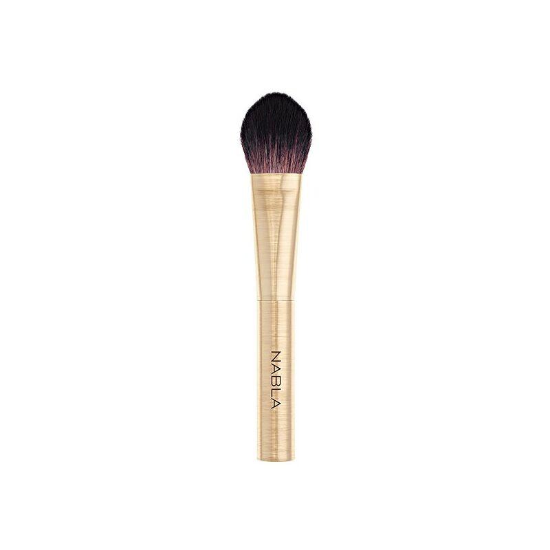 NABLA -  Bonne Mine Brush