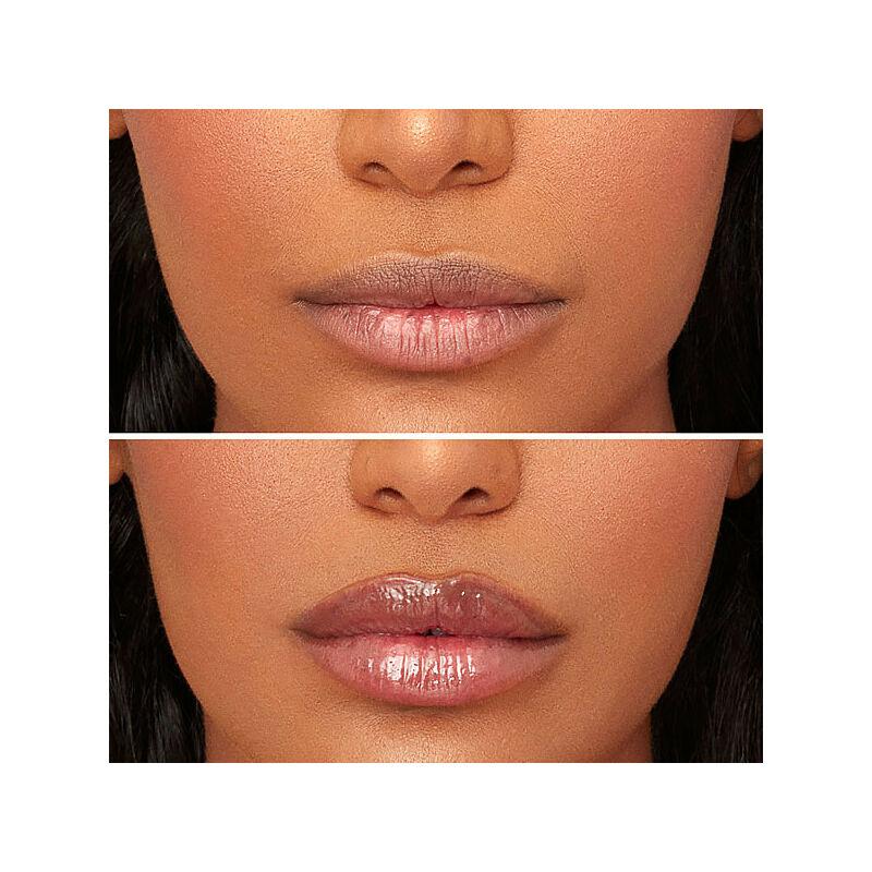 NABLA • Viper Lip Plumper volumenizáló ajakbalzsam