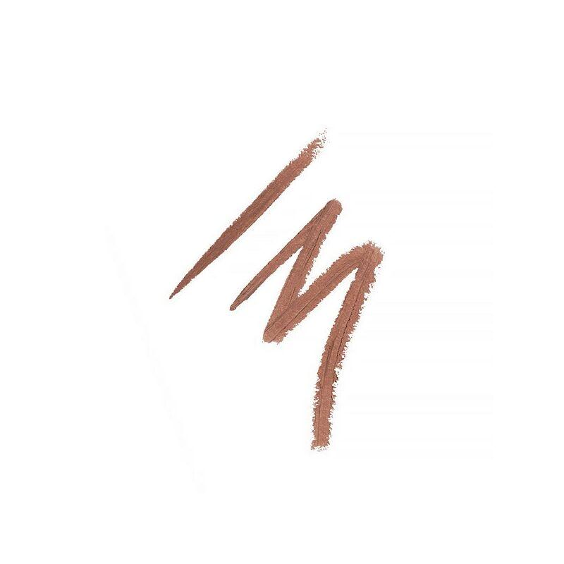 """NABLA - Cupid's Arrow 1 """"nude"""" • Krémes szemkontúr ceruza"""