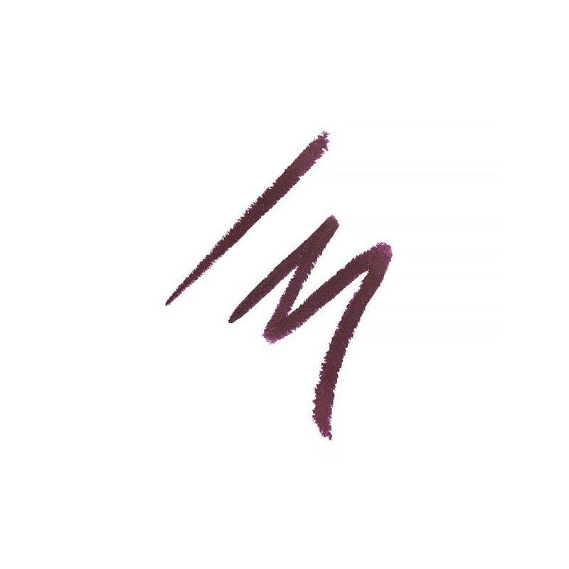 "NABLA - Cupid's Arrow 3 ""berry"" • Krémes szemkontúr ceruza"